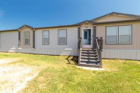 183 Private Road 4906, Haslet, TX 76052