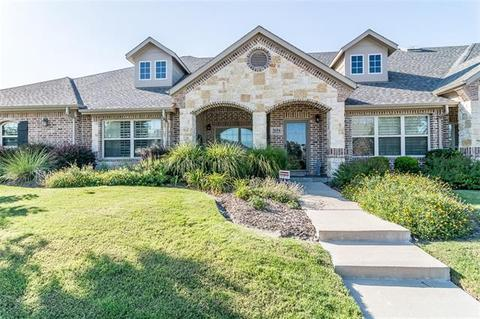 5694 Murray Farm Dr, Fairview, TX 75069