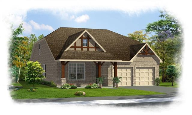 8236 pine meadows dr fort worth tx for sale mls for Kitchen cabinets 76244