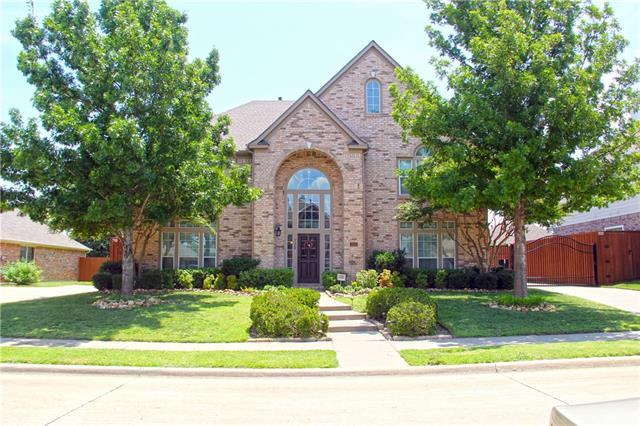 720 Twin Valley Dr, Murphy, TX 75094