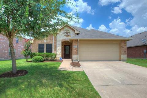 515 Laurel Ln, Rockwall, TX 75087