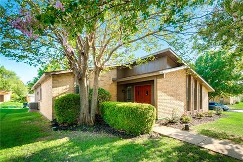 1216 Lombardy Dr, Plano, TX 75023