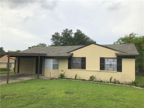 6035 Park Manor Dr, Dallas, TX 75241