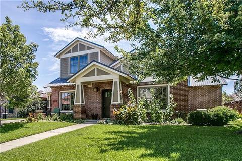 2106 Castle Creek Dr, Mansfield, TX 76063