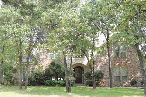 1740 Sleepy Hollow Trl, Southlake, TX 76092