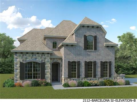 1013 Pleasant View Dr, Rockwall, TX 75087