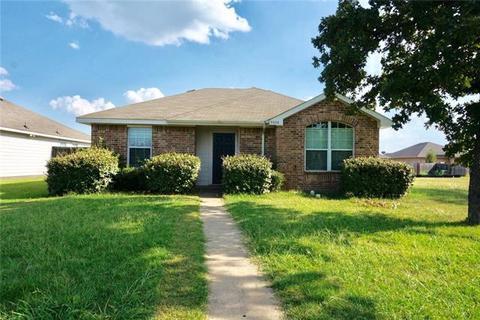 9834 Brierhill Dr, Dallas, TX 75217