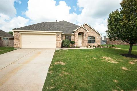 13529 Leather Strap Dr, Haslet, TX 76052