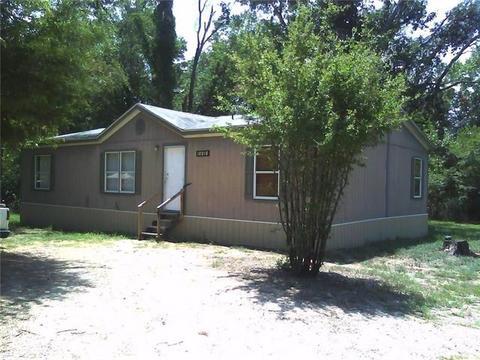 10016 Private Road 3814, Quinlan, TX 75474