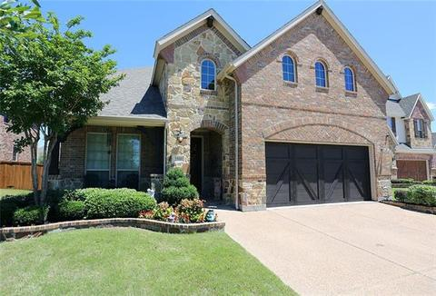 2508 Dover Dr, Lewisville, TX 75056