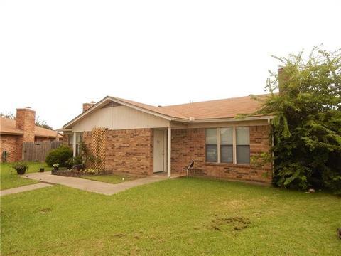 4 4 2. 503 Homes for Sale in Grand Prairie  TX   Grand Prairie Real