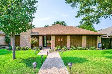 16907 Davenport Ct, Dallas, TX 75248