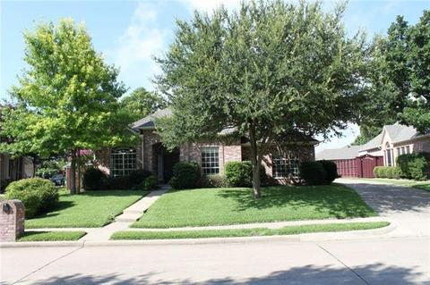 328 Sycamore Dr, Murphy, TX 75094