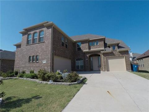 3519 Mohan Ct, Sachse, TX 75048