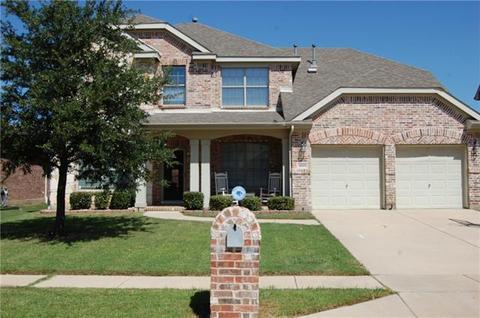 4101 Dellman Dr, Roanoke, TX 76262