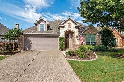 363 Pine Valley Dr, Fairview, TX 75069