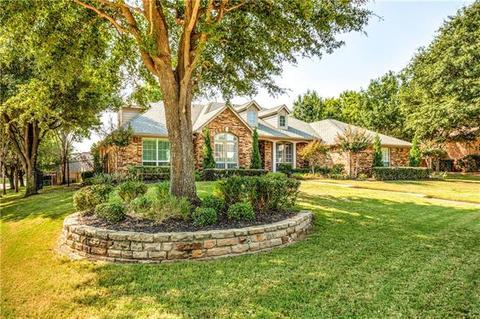 1401 Mayfair Pl, Southlake, TX 76092