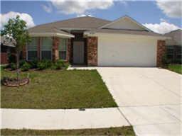 10824 Middleglen Rd, Haslet, TX 76052