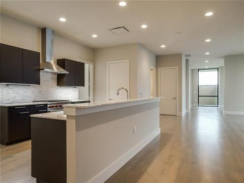 5656 N Central Expy #100, Dallas, TX 75206