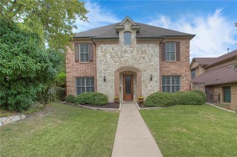 3754 W 6th St, Fort Worth, TX 76107