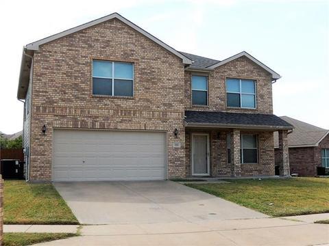 233 Dakota Ridge Dr, Fort Worth, TX 76134