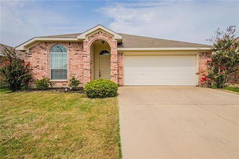 4540 High Cotton, Fort Worth, TX 76179