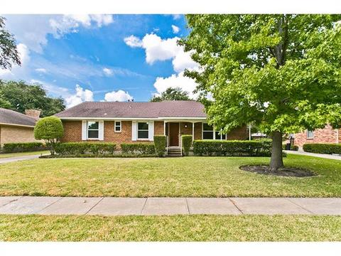 75041 Real Estate