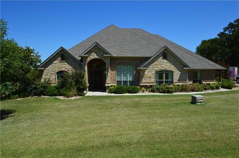750 homes for sale in weatherford tx weatherford real for Weatherford home builders