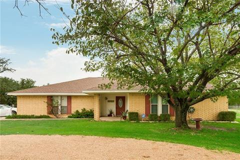 3316 Sherwood St, Willow Park, TX 76087