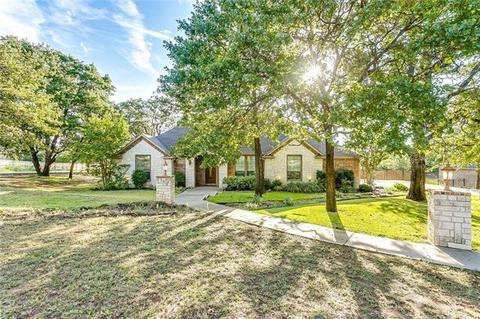 7200 Weatherby Rd, Burleson, TX 76028