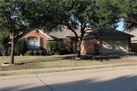 310 Homes For Sale In Keller TX