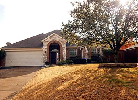 469 Homes for Sale in Grand Prairie  TX on Movoto  See 134 371 TX Real  Estate Listings. 469 Homes for Sale in Grand Prairie  TX on Movoto  See 134 371 TX