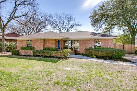 1652 trailridge dr dallas tx 75224 mls 13789248 movoto com