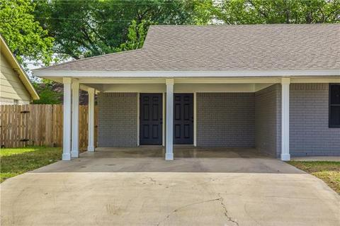 2205 9th St, Brownwood, TX 76801  Th Street Brownwood Tx Map on