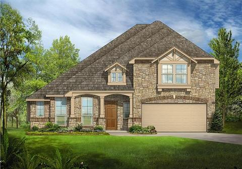 500 Homes for Sale in Grand Prairie TX on Movoto See 151961 TX