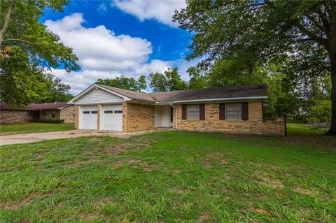 Commerce Tx 5 Bedroom Houses For Sale Movoto