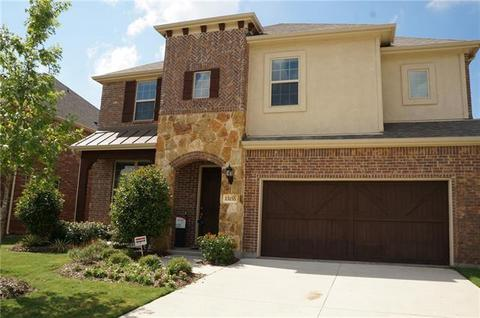 Frisco TX Collin County Price Reduced Homes - Movoto