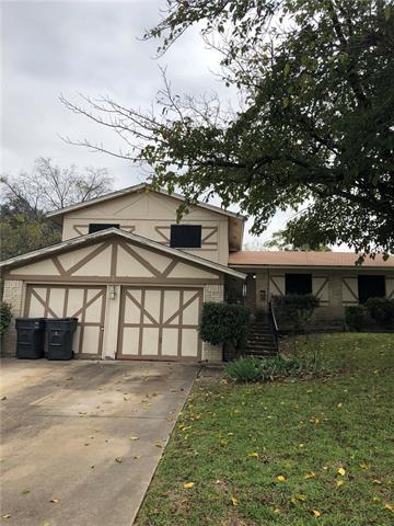 Groovy Old Farm Estates Dallas Tx Price Reduced Homes Movoto Home Interior And Landscaping Mentranervesignezvosmurscom