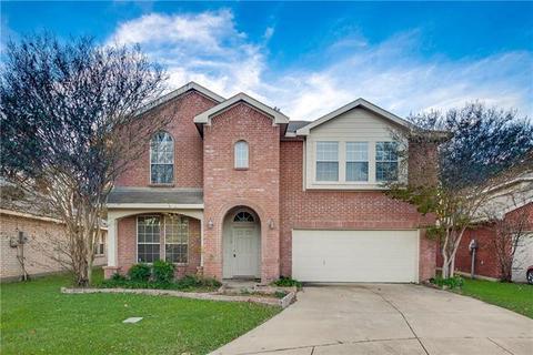 Fine Wright Farms Dallas Real Estate Homes For Sale In Wright Home Interior And Landscaping Mentranervesignezvosmurscom