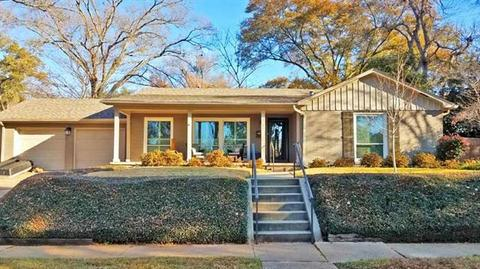 Astounding 2754 S Chilton Ave Tyler Tx 35 Photos Mls 13989111 Movoto Download Free Architecture Designs Sospemadebymaigaardcom