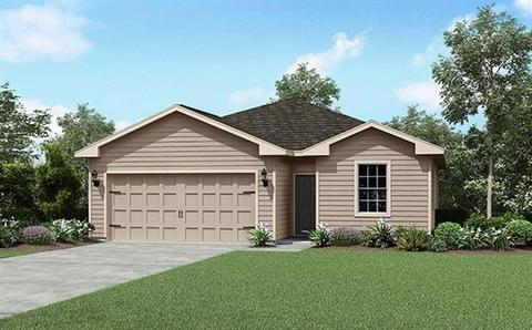 75253 Homes For Sale 75253 Real Estate 69 Houses Movoto