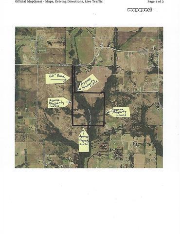 54 Celeste Homes for Sale - Celeste TX Real Estate - Movoto on