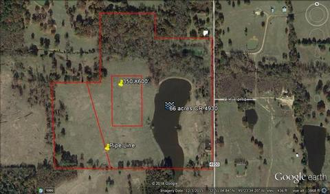 Map Of Quitman Tx.0000 County Road 4930a Quitman Tx 35 Photos Mls 14013234 Movoto