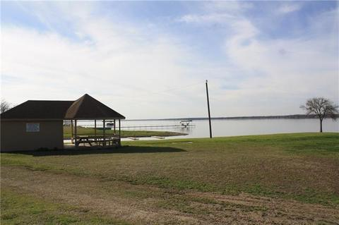 Tbd 47 Karol Jean Way, Quinlan, TX (8 Photos) MLS# 14027217 - Movoto