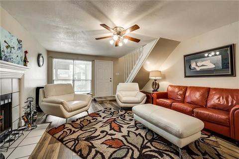483 Grand Prairie Homes For Sale Grand Prairie Tx Real Estate Movoto