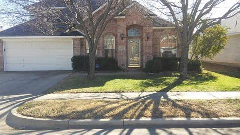 1032 Arlington Homes For Sale Arlington Tx Real Estate Movoto