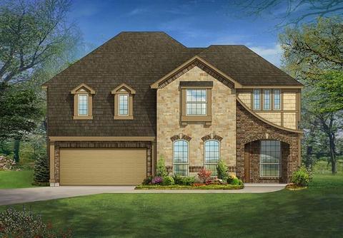 7543 Lynnwood Dr Grand Prairie Tx For Sale Mls 14035817