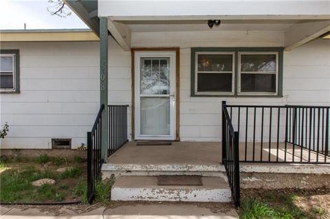 7 Odessa Homes for Sale - Odessa TX Real Estate - Movoto