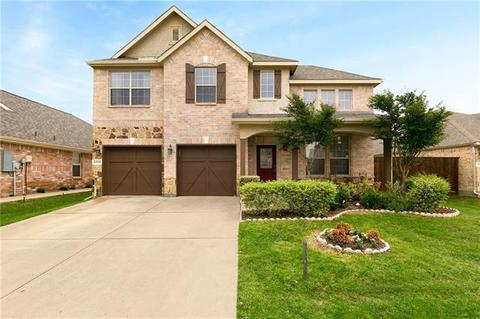 6516 Hickory Hill Dr, Plano, TX 75074