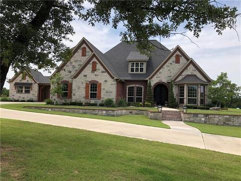 76234 homes for sale 76234 real estate 236 houses movoto rh movoto com